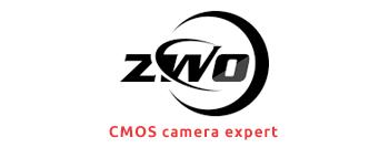 logo-zwo_112017.jpg