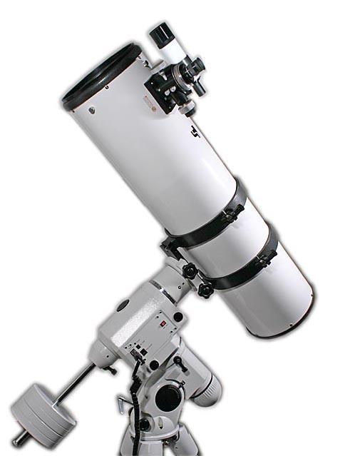 gso-newtonian-200-1000mm-eq6-synscan.jpg