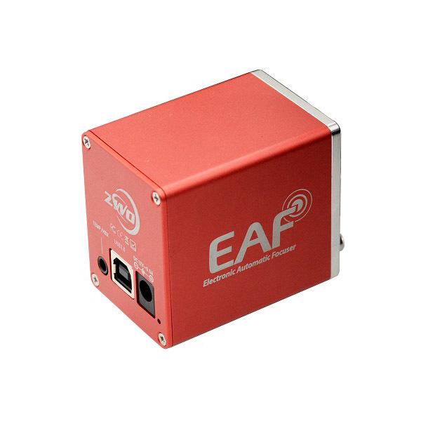 EAF-body-logo1.jpg