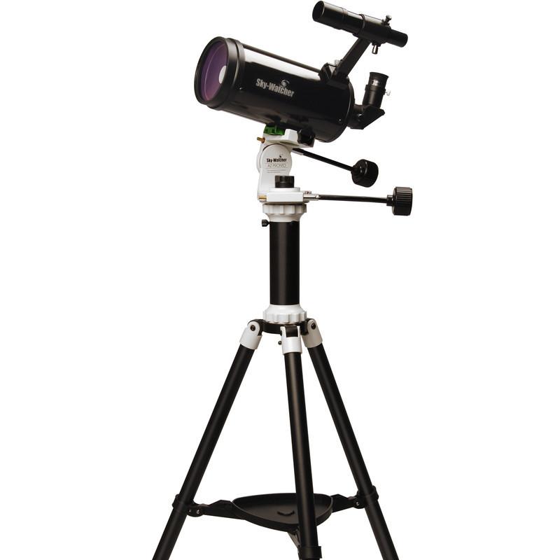 Skywatcher-Maksutov-telescope-MC-102-1300-SkyMax-102-AZ-Pronto.jpg