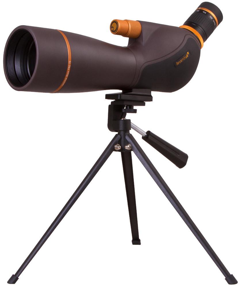 levenhuk-spotting-scope-blaze-pro-70.jpg