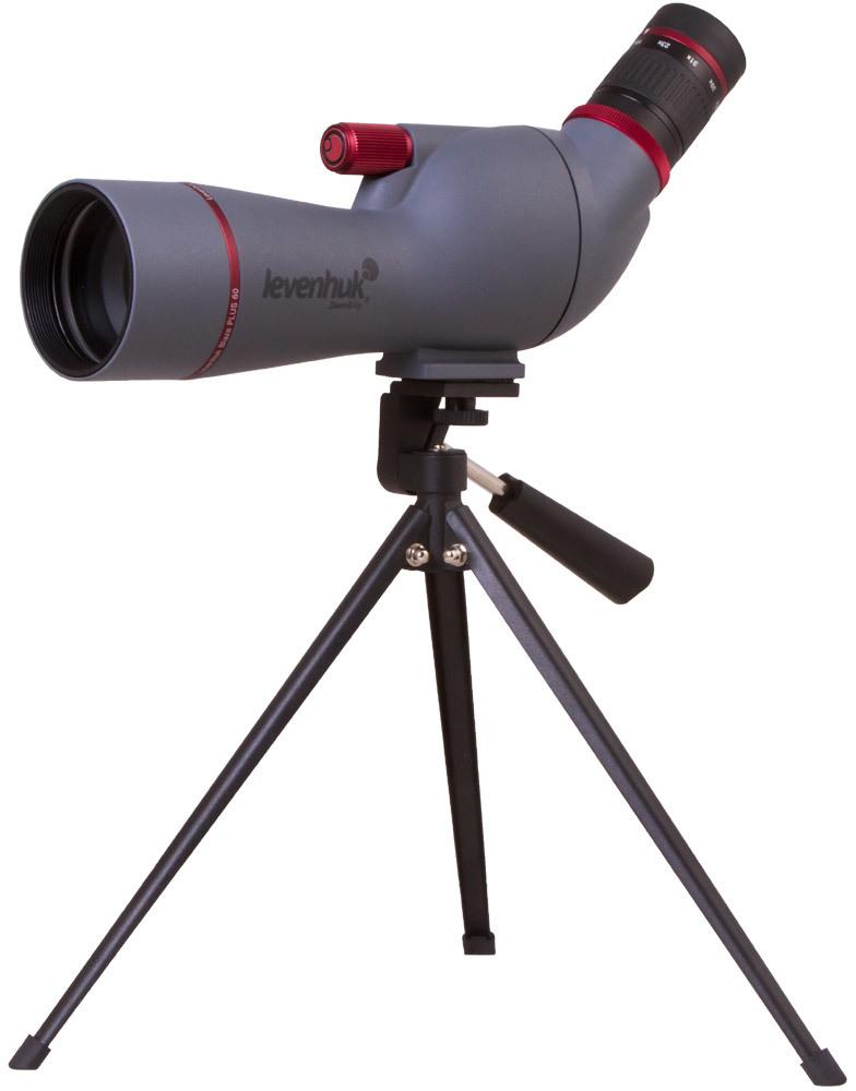 levenhuk-spotting-scope-blaze-plus-60.jpg