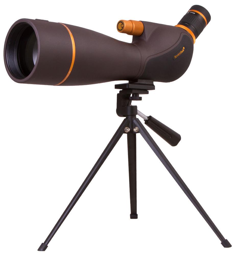 levenhuk-spotting-scope-blaze-pro-80.jpg