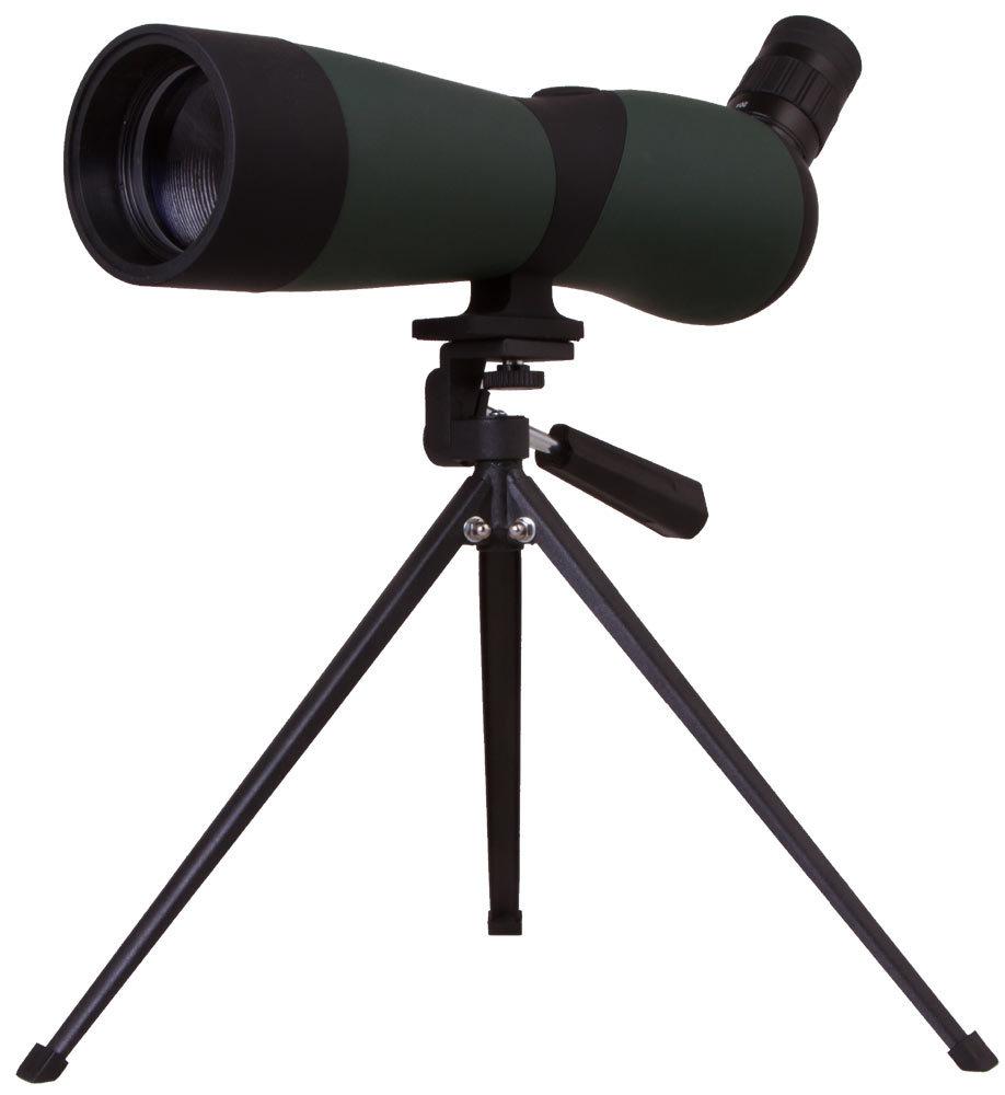 levenhuk-spotting-scope-blaze-base-60.jpg