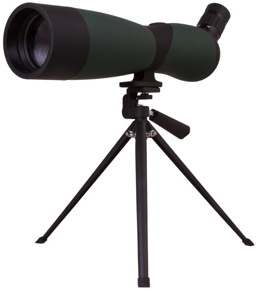 levenhuk-spotting-scope-blaze-base-70.jpg