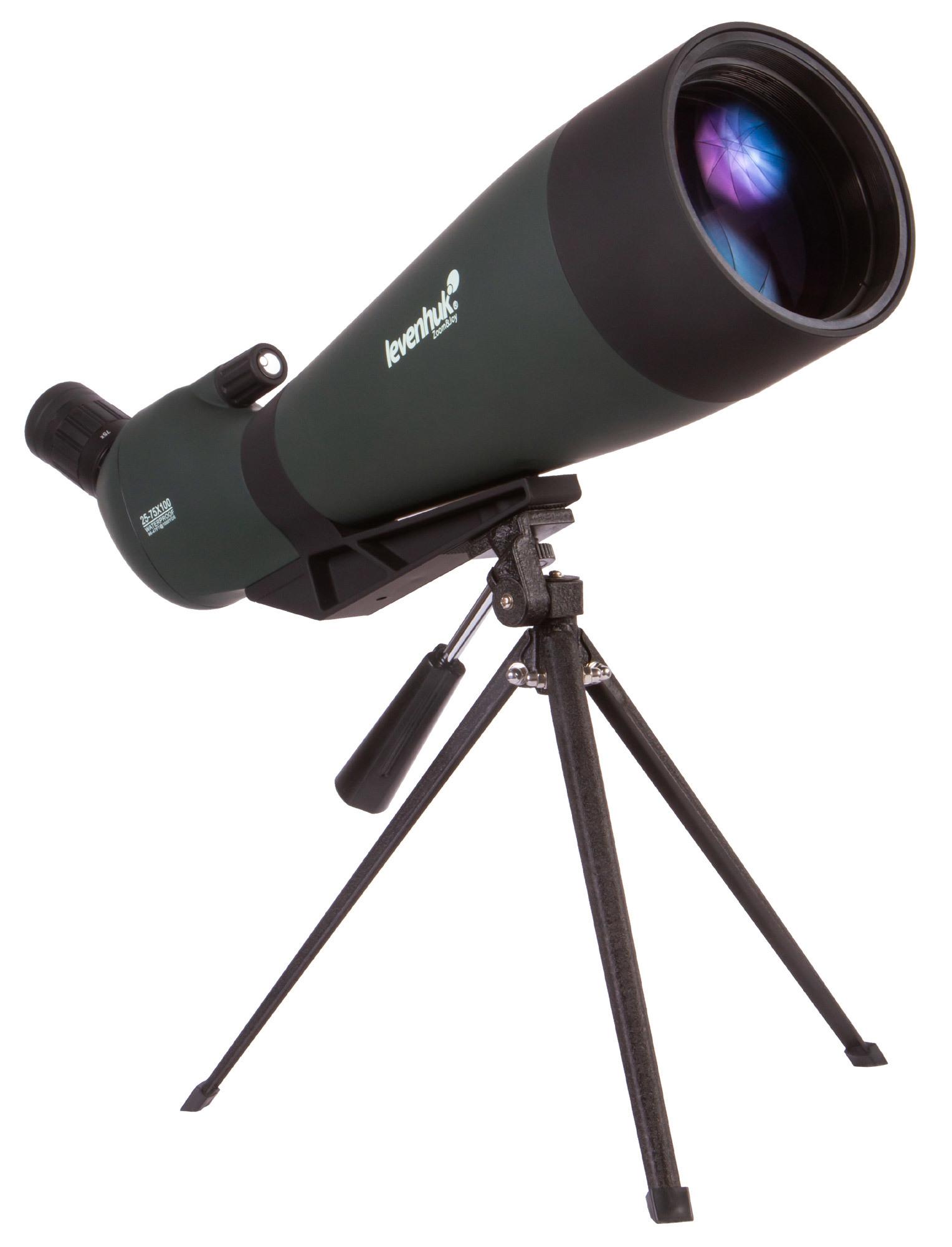 73901_levenhuk-spotting-scope-blaze-base-100_00.jpg