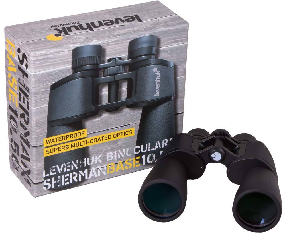 lvh-binoculars-sherman-base-10x50-09.jpg