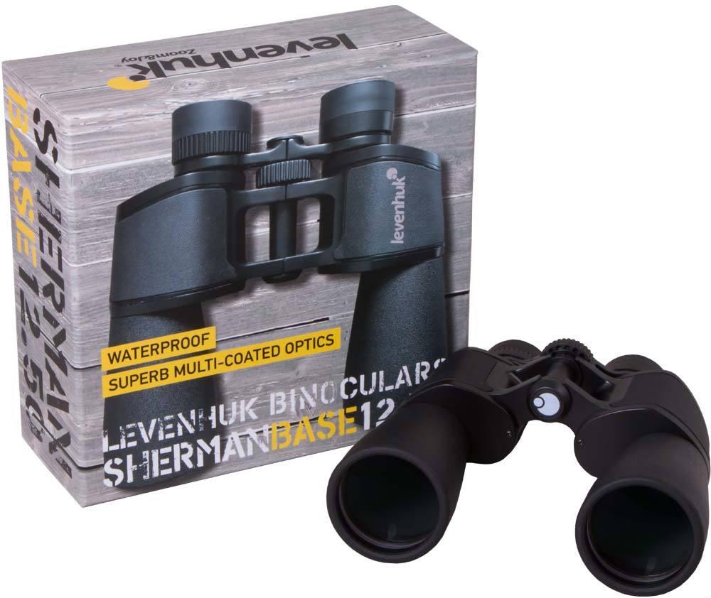 lvh-binoculars-sherman-base-12x50-09.jpg