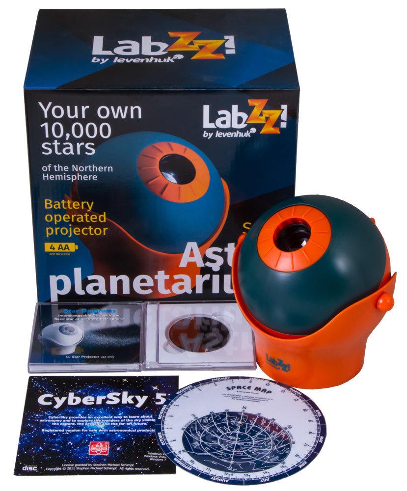 72769_levenhuk-astroplanetarium-labzz-sp10_01.jpg