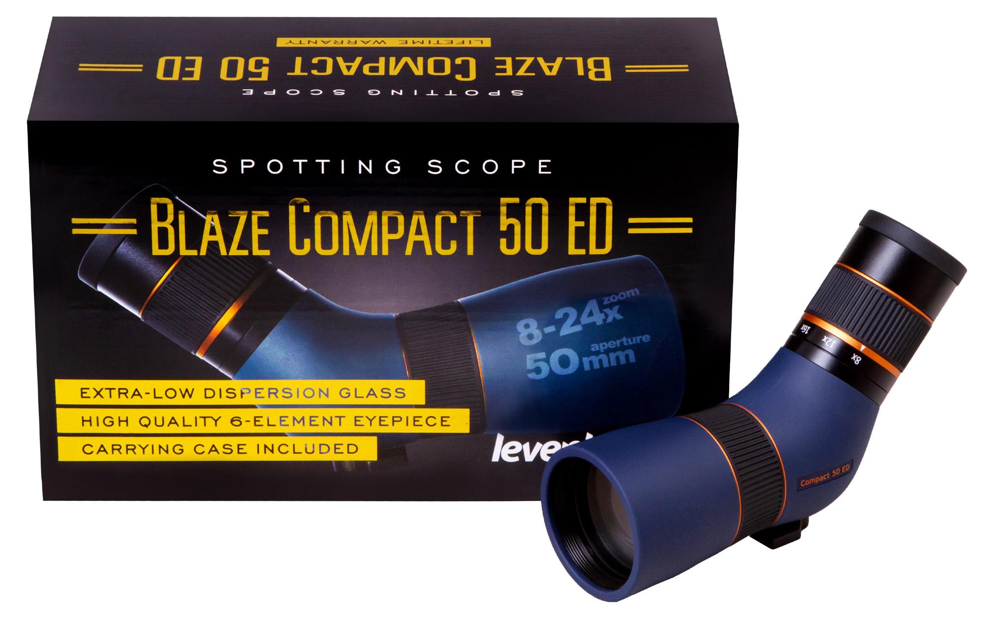 74161_levenhuk-spotting-scope-blaze-compact-50-ed_15.jpg