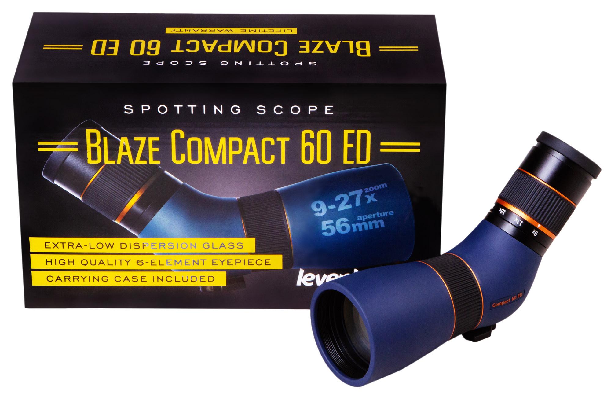 74162_levenhuk-spotting-scope-blaze-compact-60-ed_15.jpg