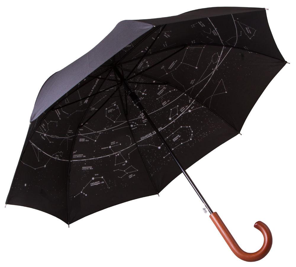 levenhuk-umbrella-star-sky-z10.jpg