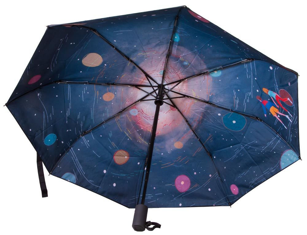 levenhuk-umbrella-star-sky-z20.jpg