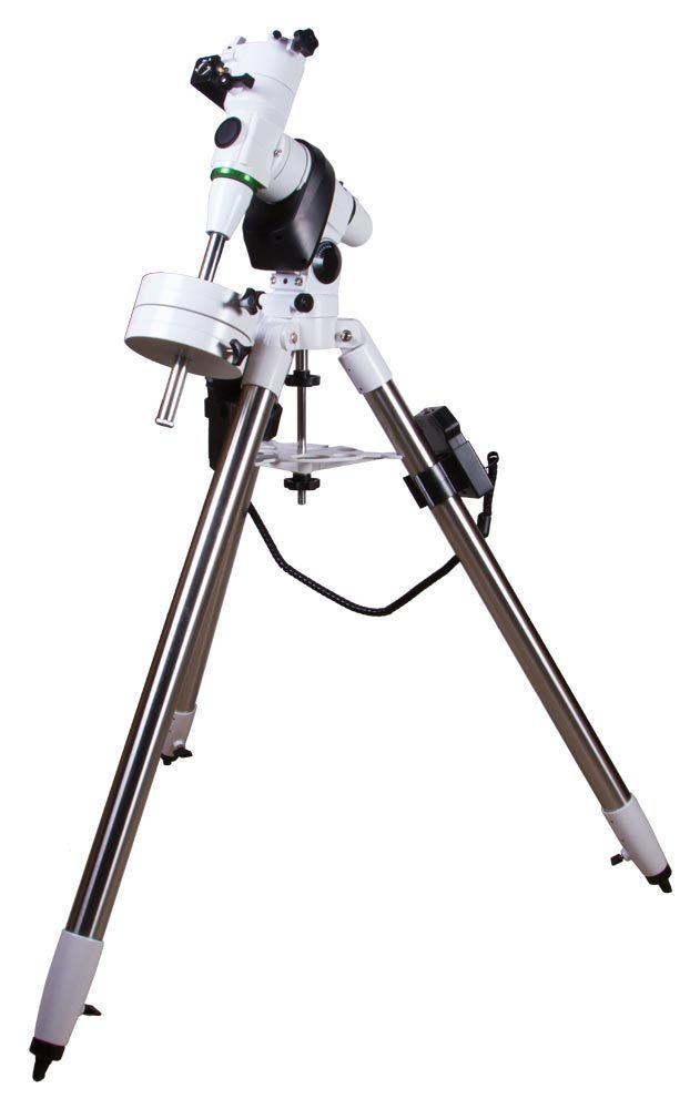 sw-eq5-synscan-goto-mount-with-steel-tripod-03.jpg
