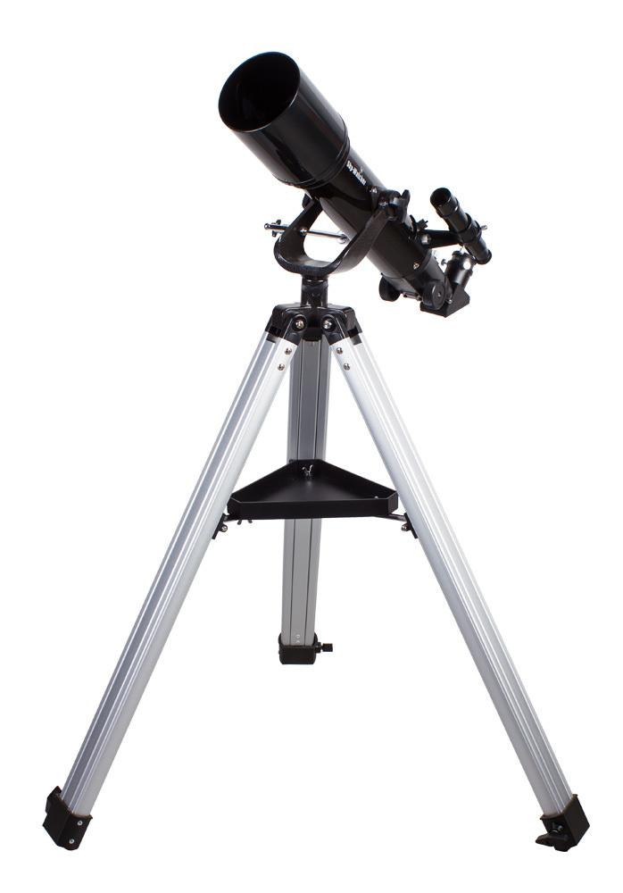 telescope-sky-watcher-bk-705az2-dop2.jpg
