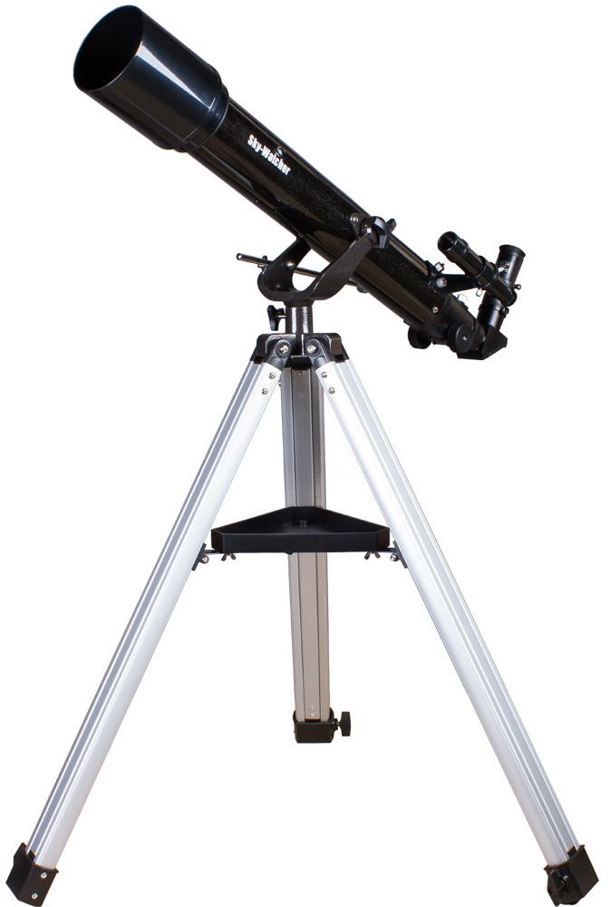 telescope-synta-sky-watcher-bk-707az2.jpg