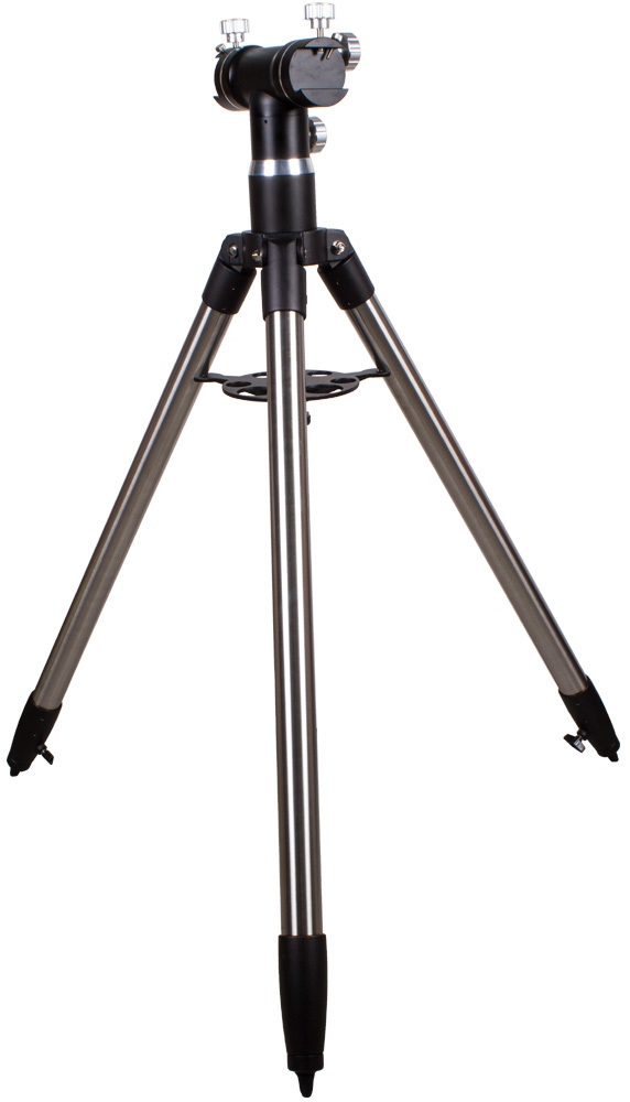 mount-synta-sky-watcher-hdaz-steel-tripod.jpg