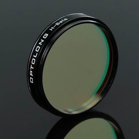 Optolong-H-beta-nebulosity-filter-25nm.JPG