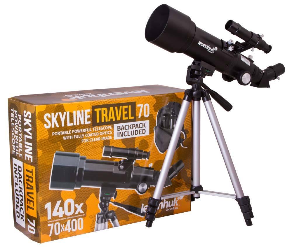 levenhuk-telescope-skyline-travel-70-01.jpg