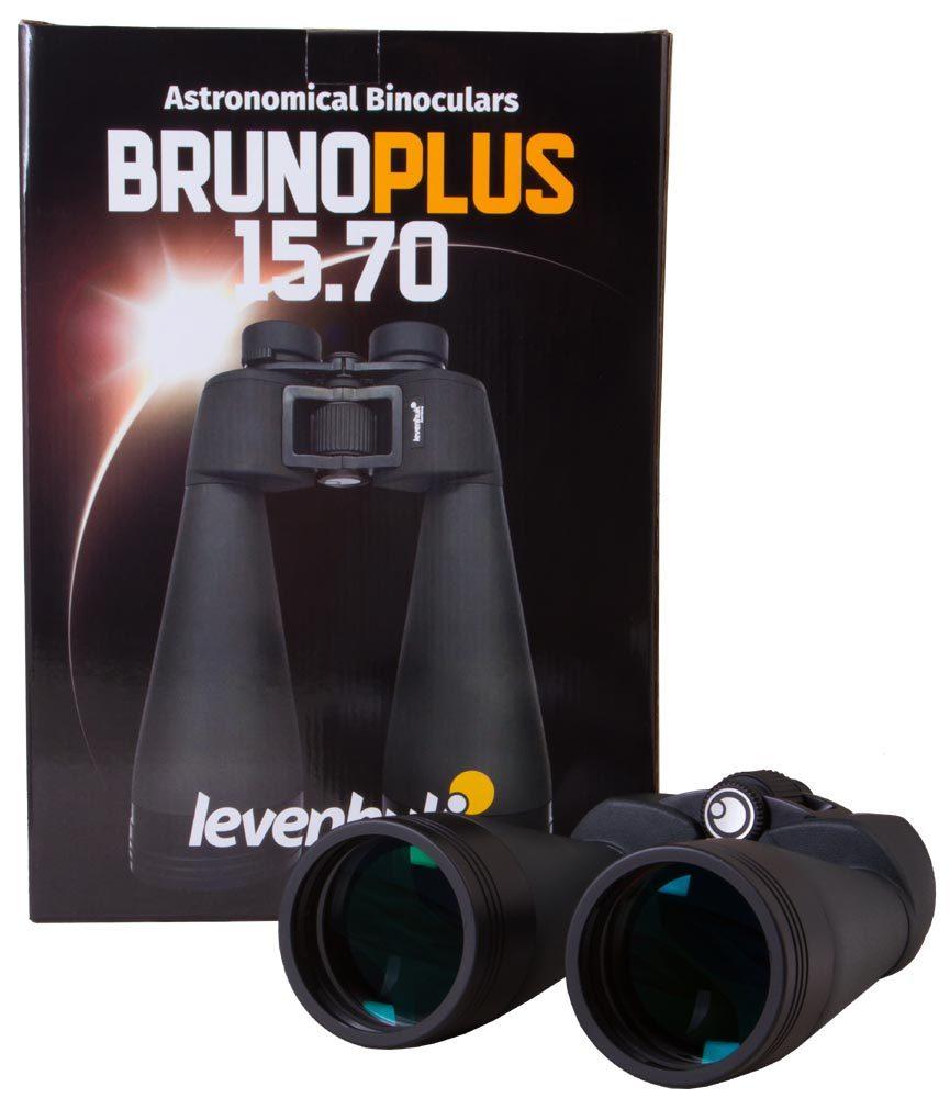 lvh-binoculars-bruno-plus-15x70-08.jpg