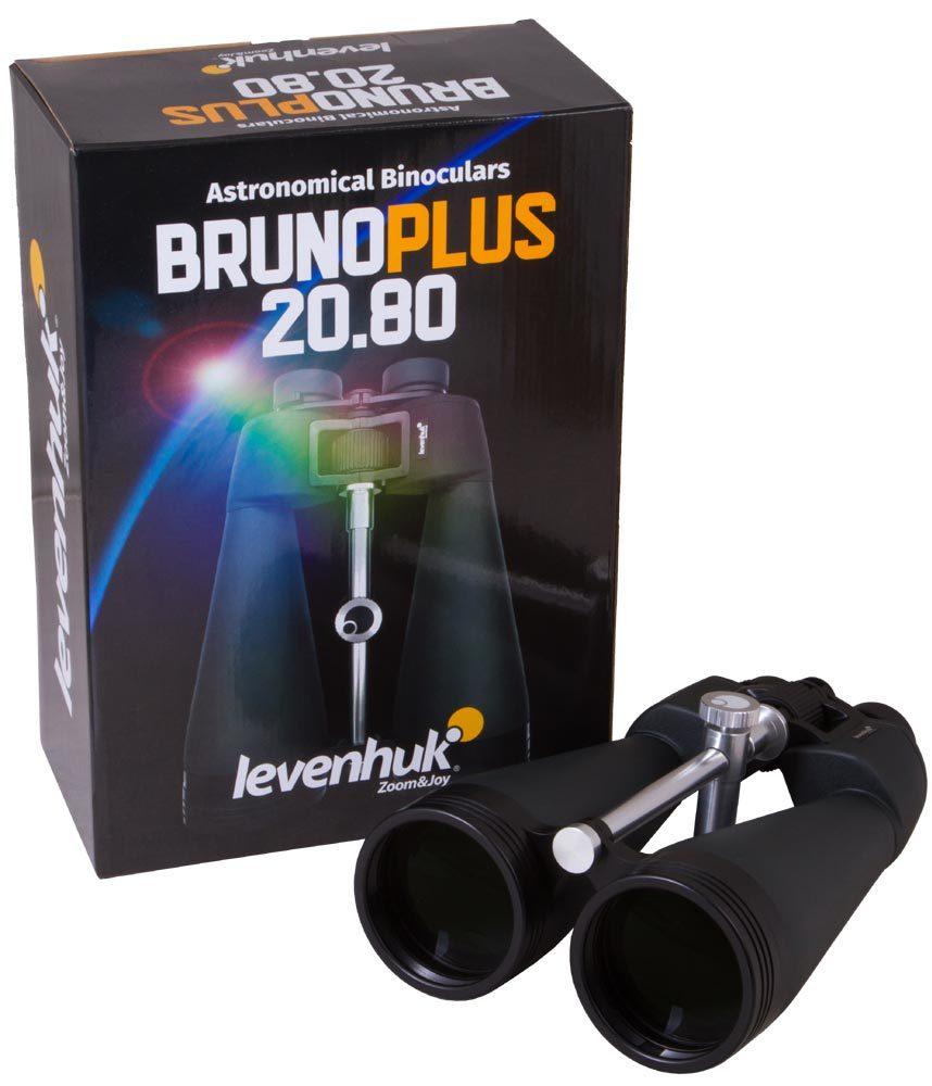 lvh-binoculars-bruno-plus-20x80-09.jpg