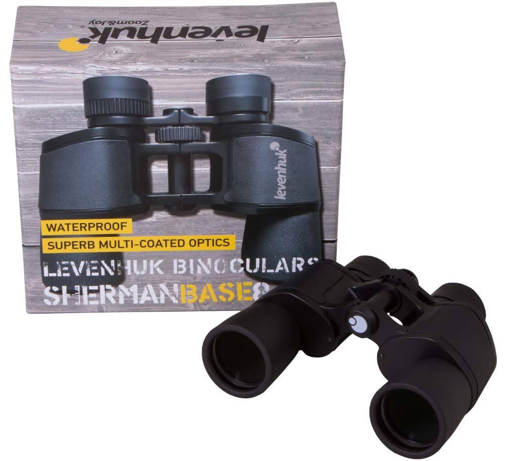 lvh-binoculars-sherman-base-8x42-09.jpg