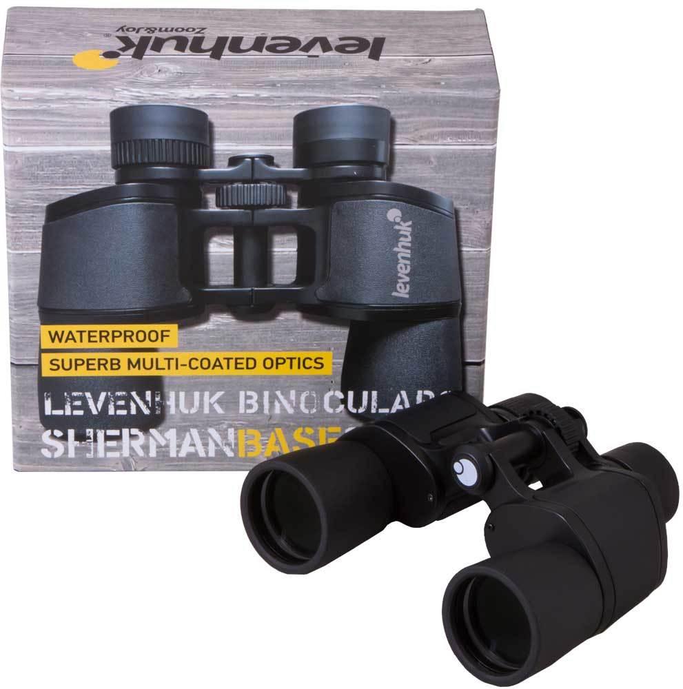 lvh-binoculars-sherman-base-10x42-09.jpg