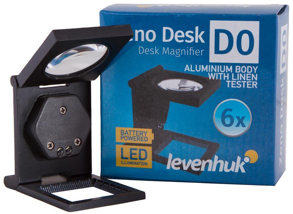 lvh-zeno-desk-d0-02.jpg