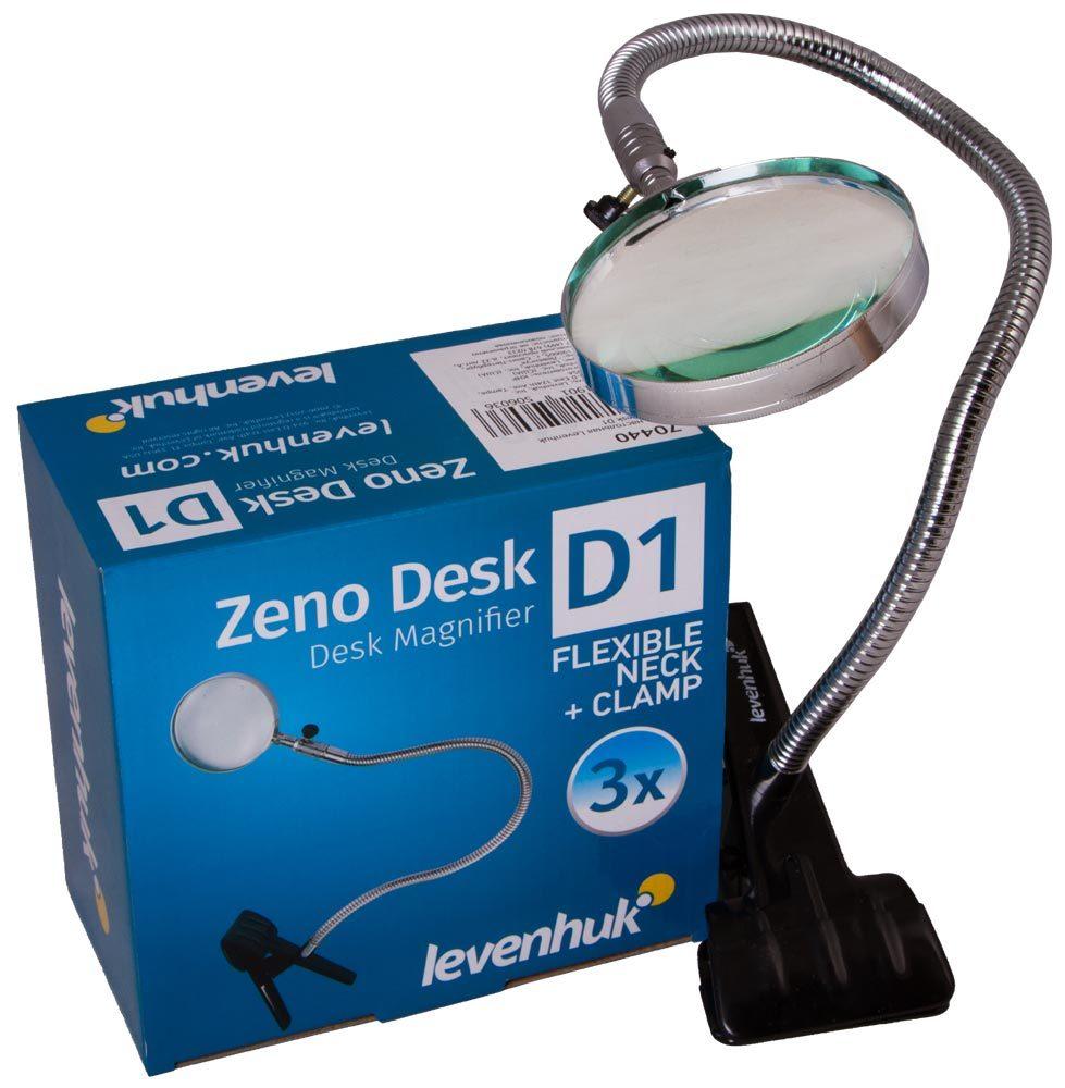 LVH-zeno-desk-d1-02.jpg