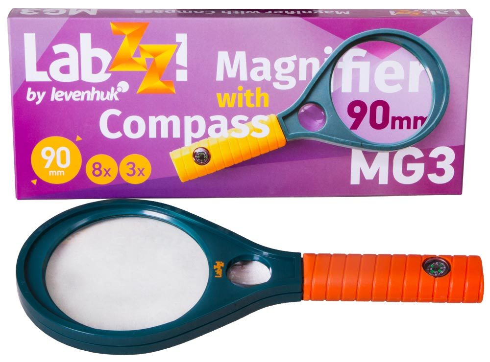 levenhuk-labzz-magnifier-with-compass-mg3-01.jpg