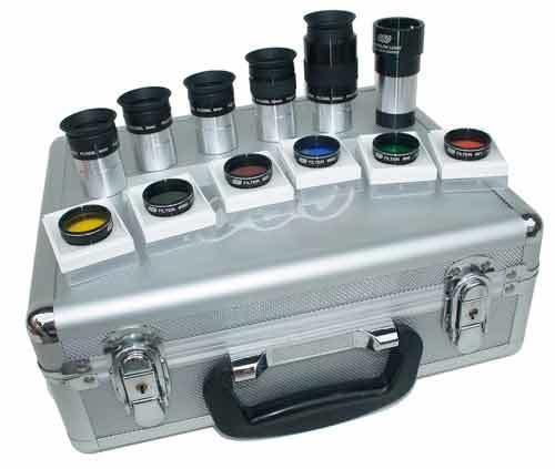 GSO-eyepiece-kit-set-1.jpg