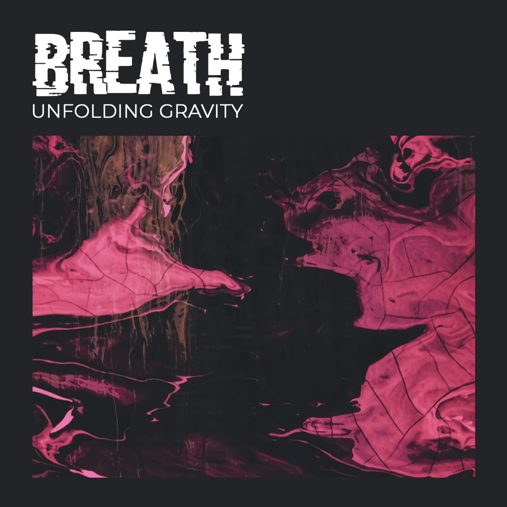 breath-unfolding-gravity.png