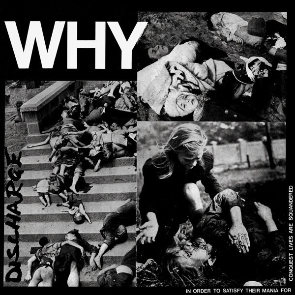 discharge-why.jpg