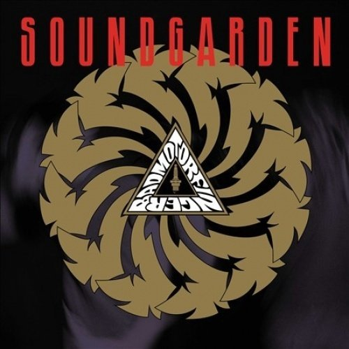 soundgarden-badmoto.jpg