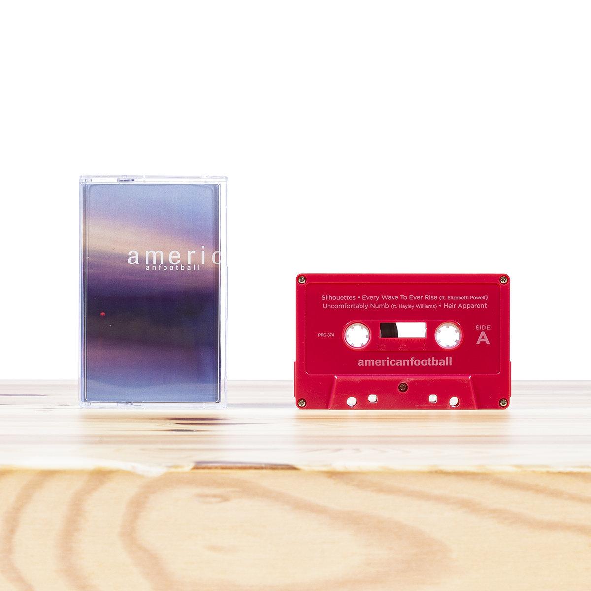 americanfootballLP3-cassette.jpg