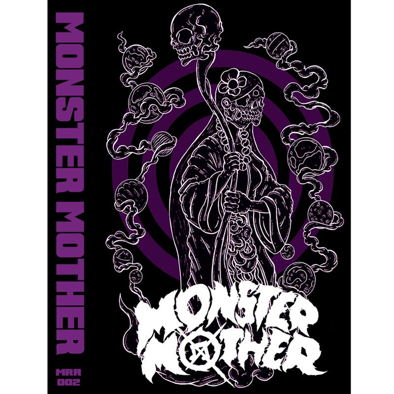monstermother.jpg
