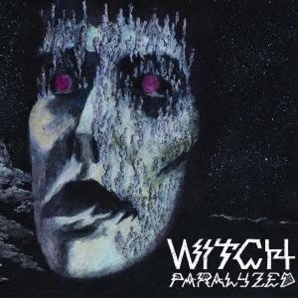 WITCH-PARALYZED.jpg