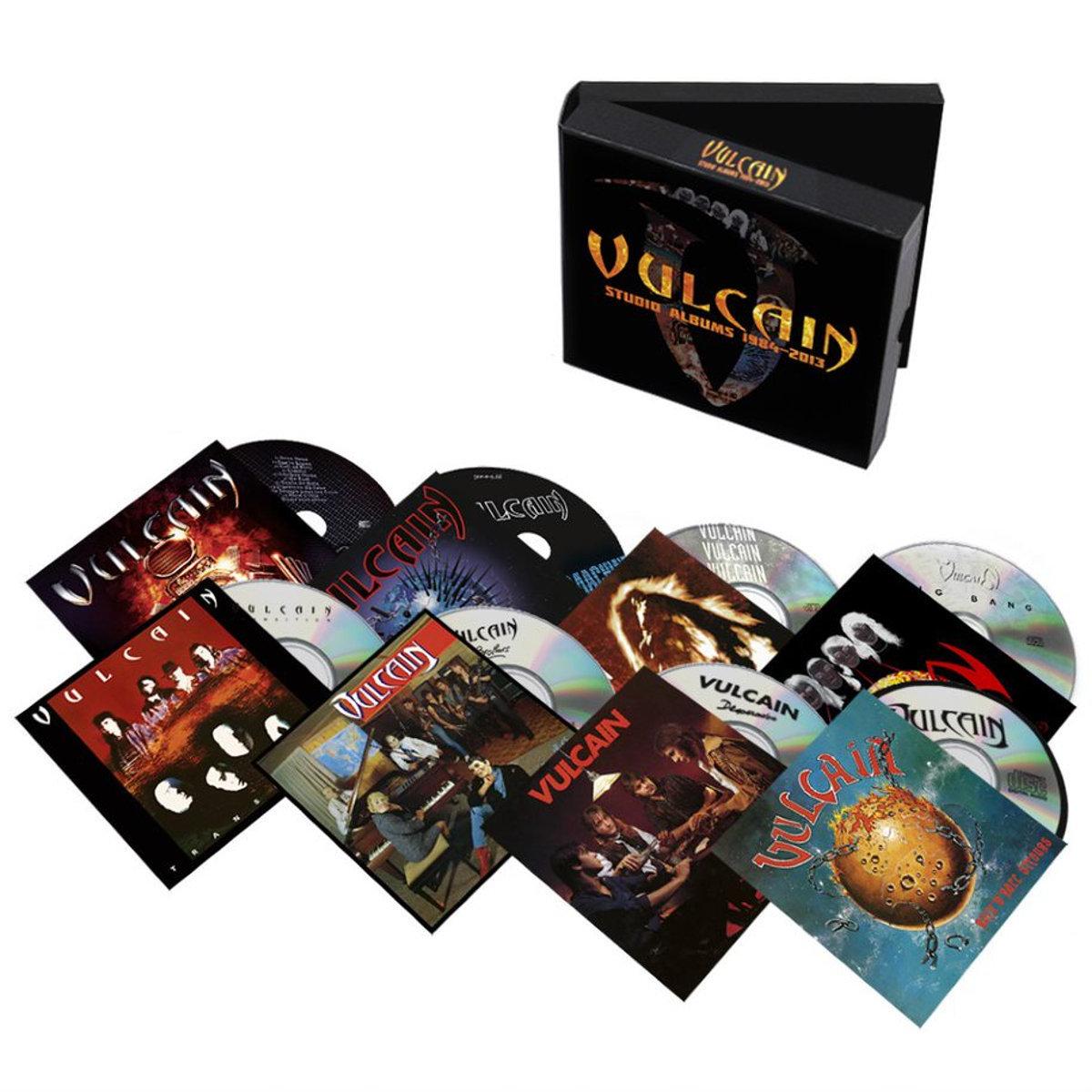 VULCAIN-8CD-STUDIOALBUM.jpg