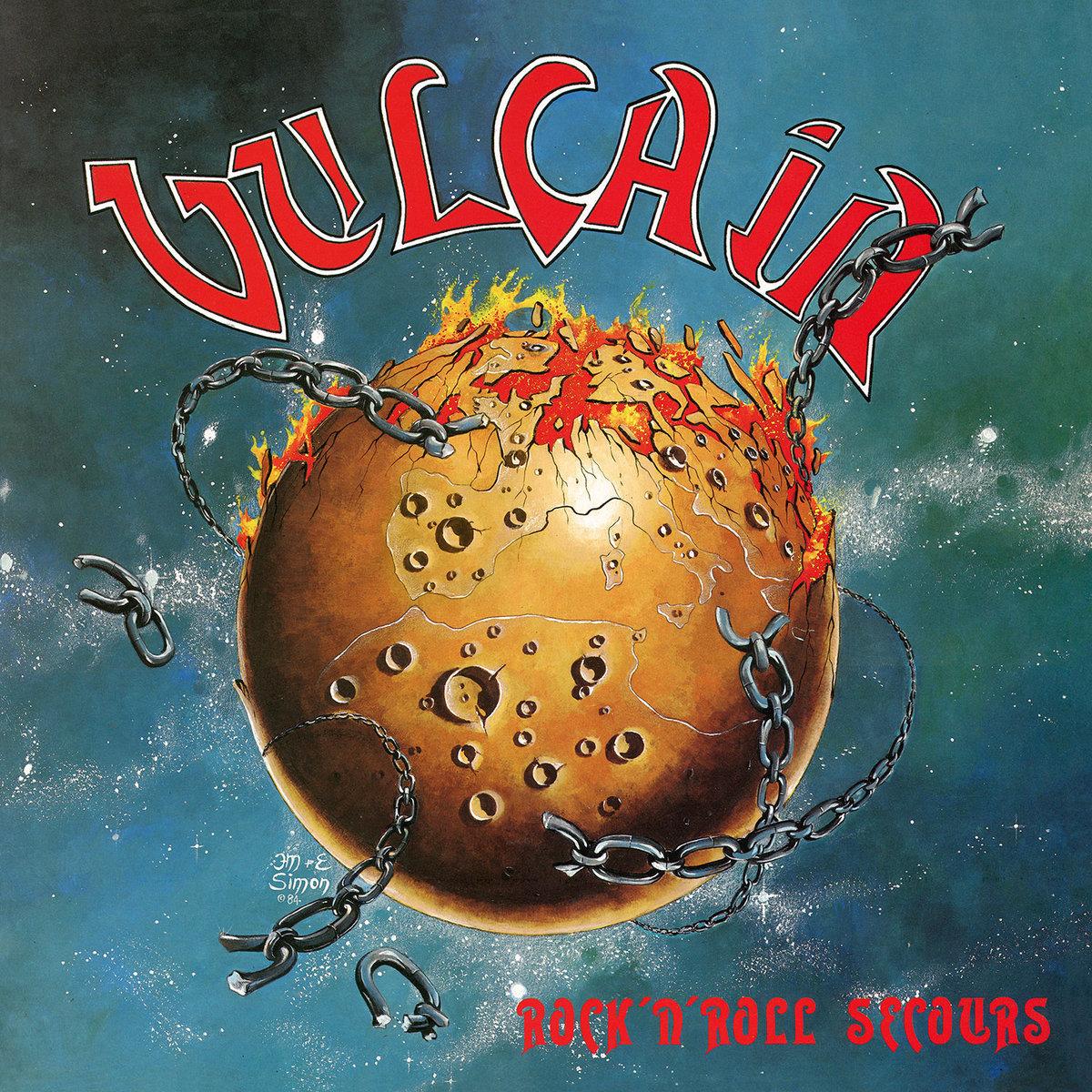 VULCAIN-ROCKNROLL.jpg