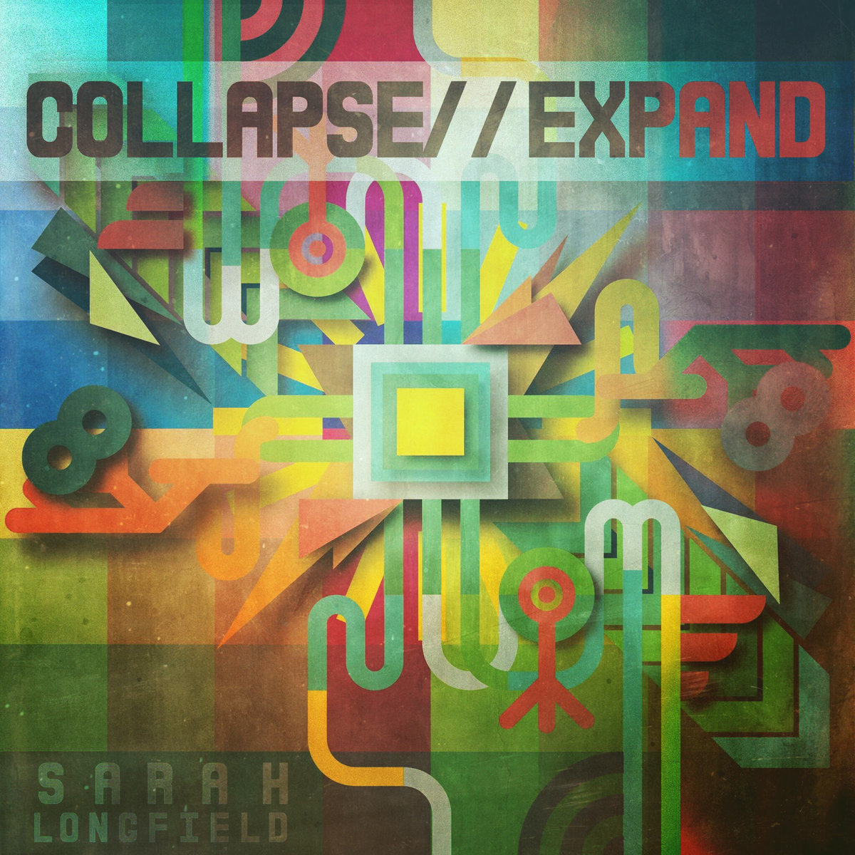 SARAHLONGFIELD-COLLAPSE-EXPAND.jpg