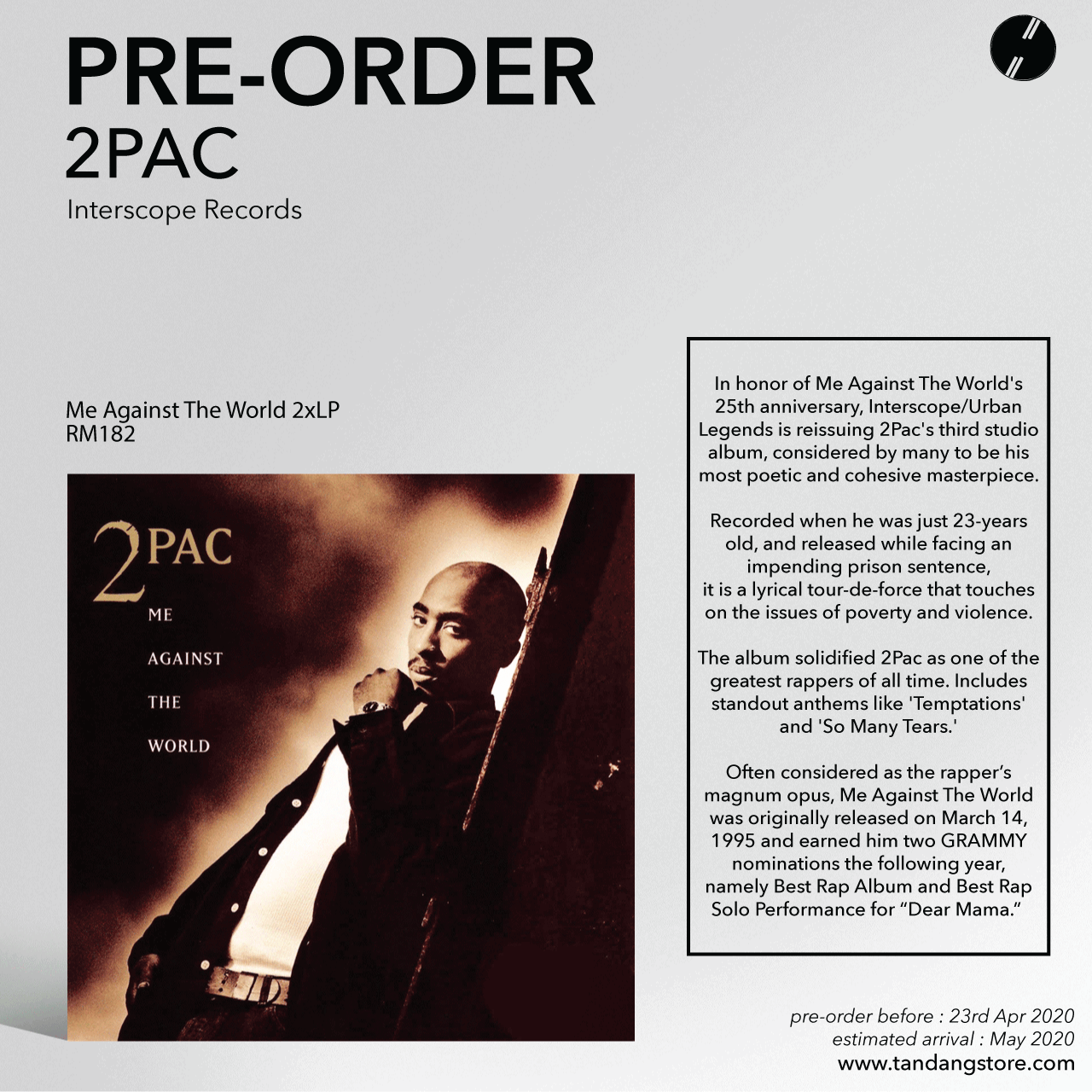 EASYSTORE2PAC.png