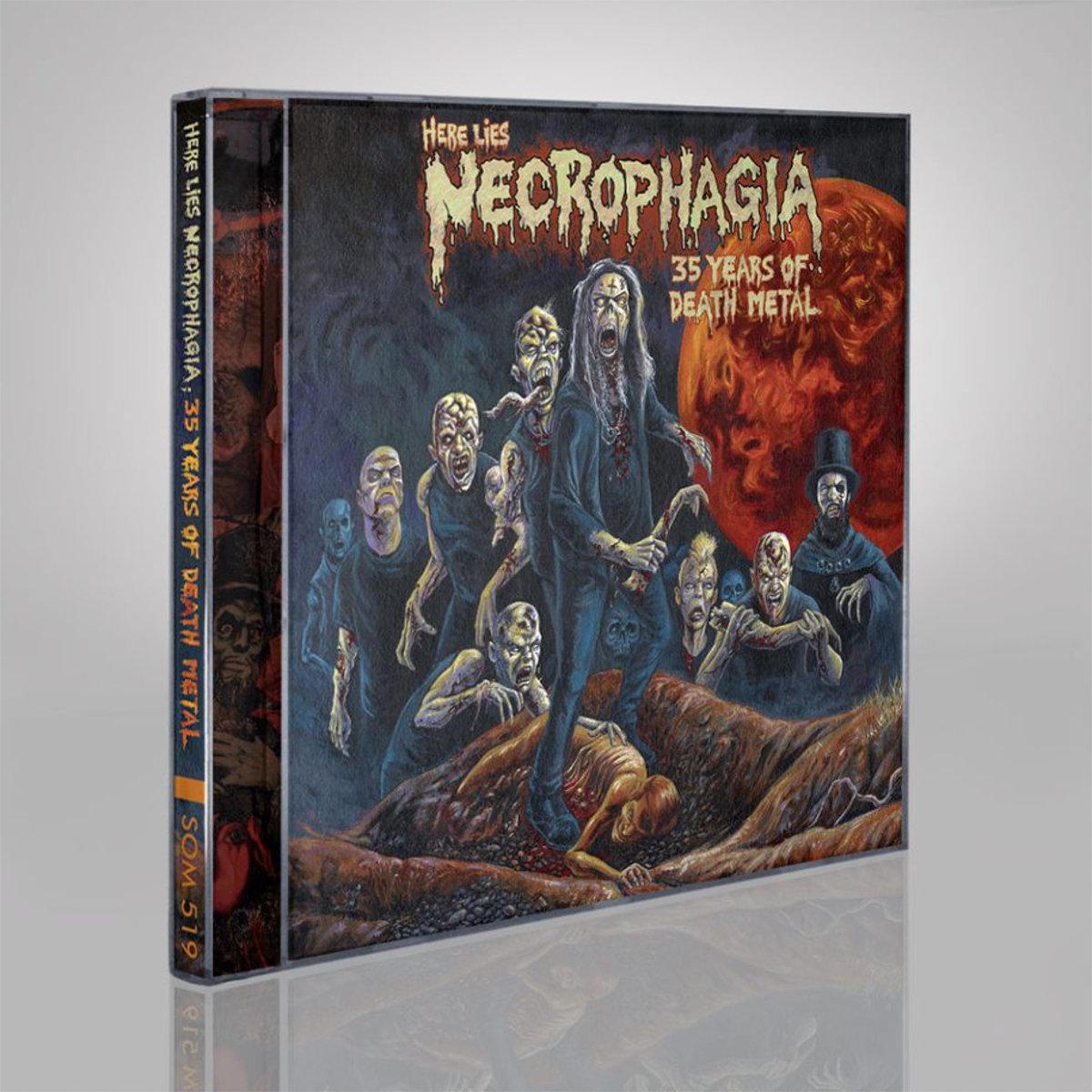 NECRO-CD.jpg