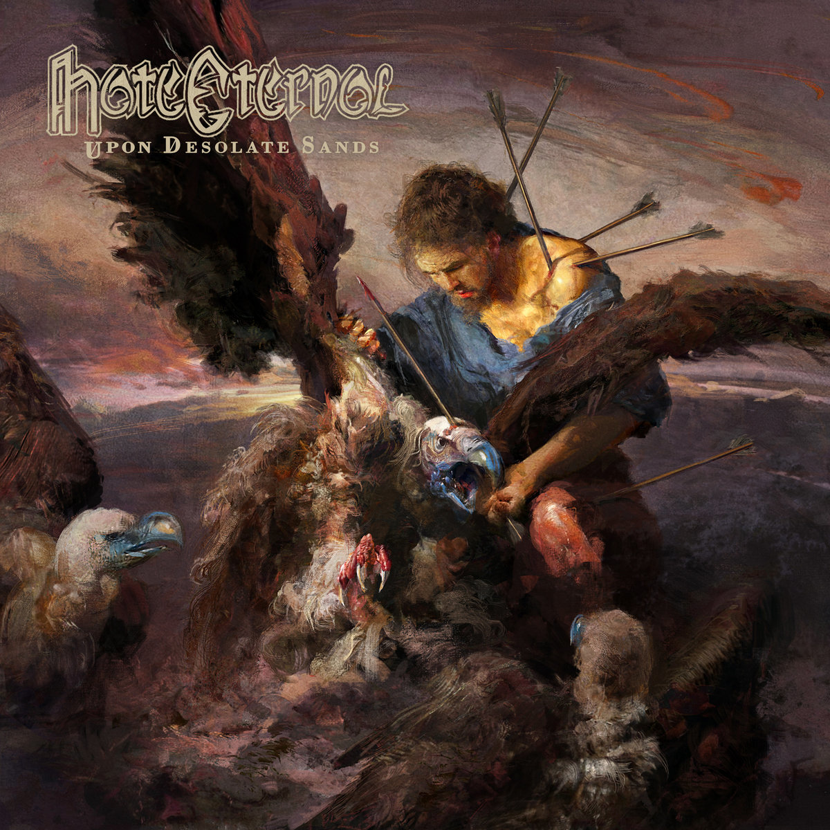 hateeternal-desolate.jpg