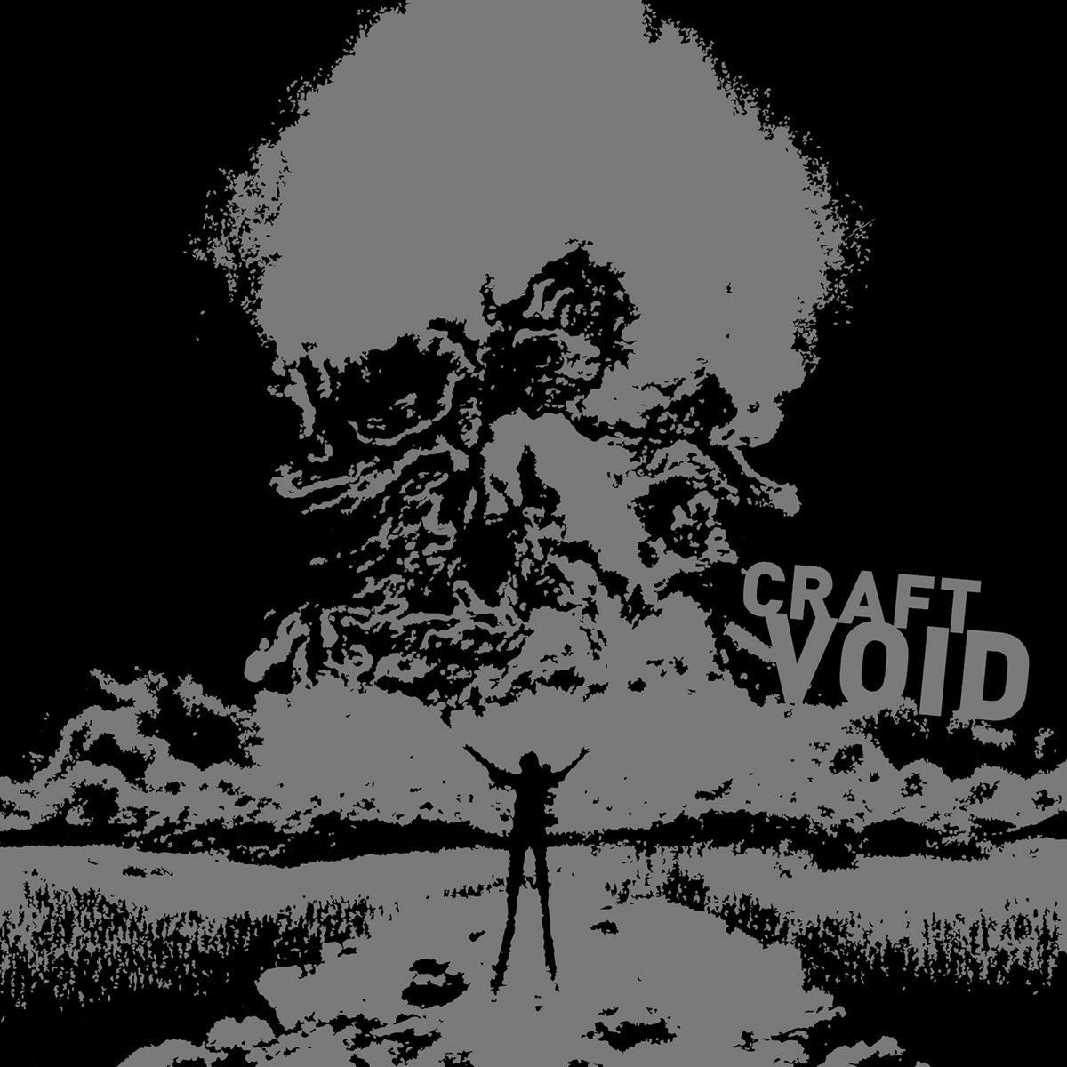 CRAFT-VOID-FRONT.jpg
