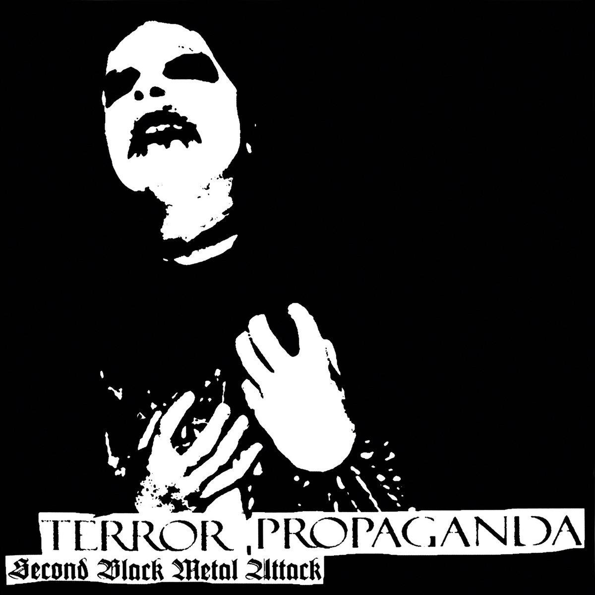 CRAFT-TERRORPROPAGANDA.jpg