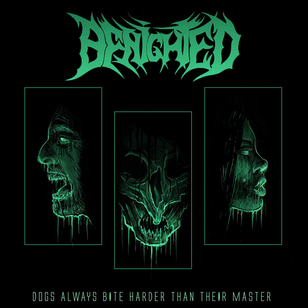 benighted-dogs.jpg