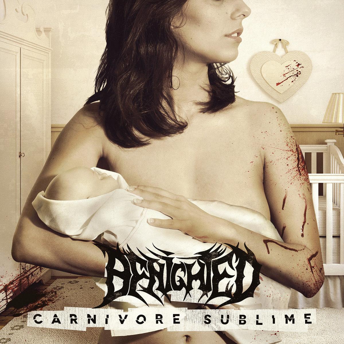 benighted-carnivore.jpg