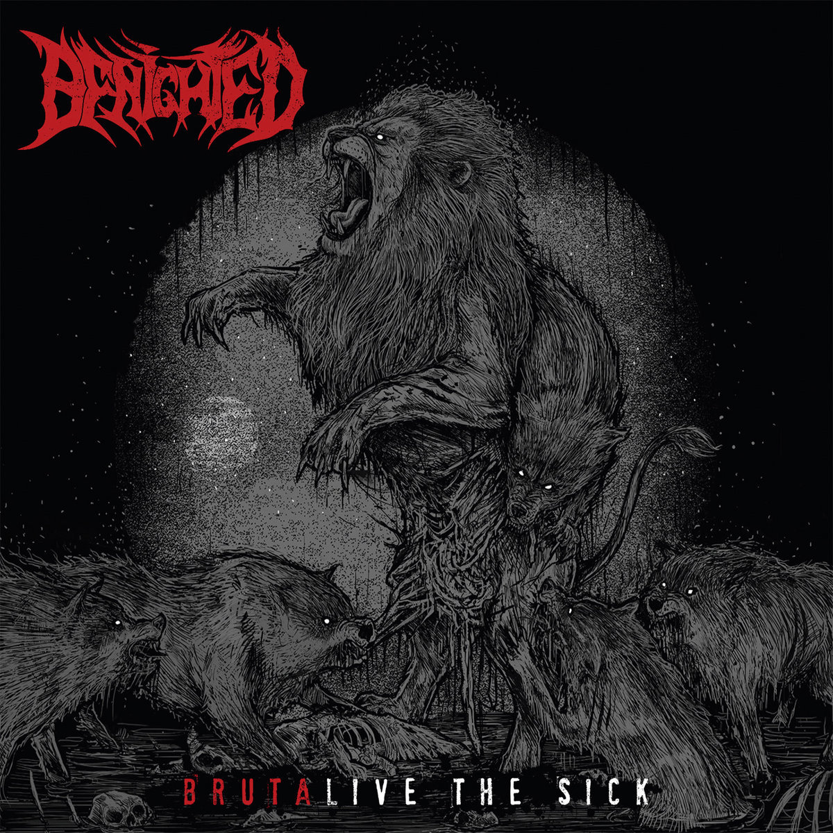 BENIGHTED-BRUTALIVE.jpg