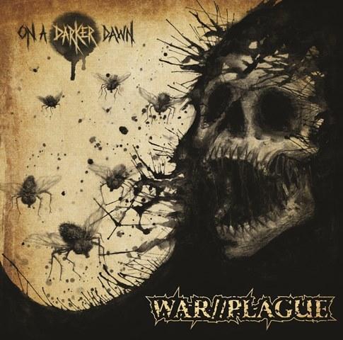 WAR-PLAGUE-cover1_original.jpg