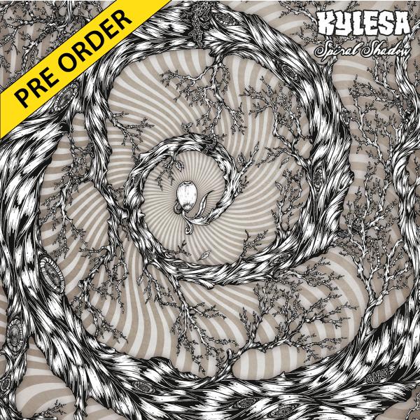 kylesa-spiralshadowPO.jpg